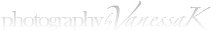 photographybyvanessak-homepage