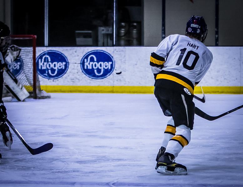 Bruins-31.jpg