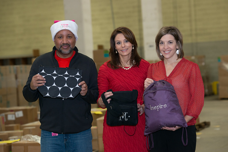 Gives on NBC4 - Toy Drive-2965.jpg