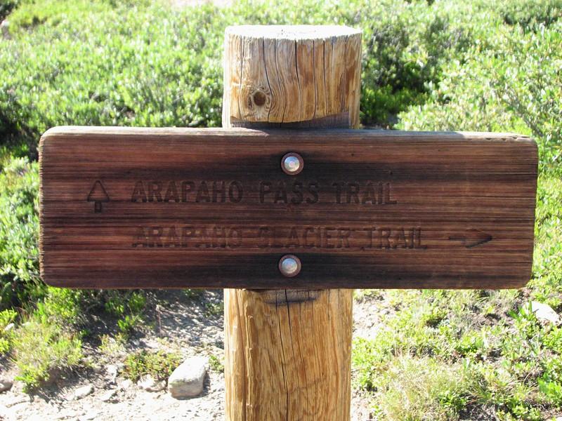 Arapaho Peaks 2015 (213).jpg