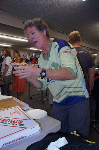 20110812014-CORBA Fundraiser, Cycle World.JPG