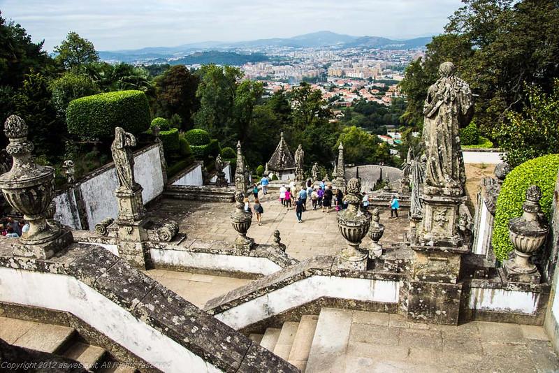 AsWeSawIt-Braga-Catholic-Shrine-8157.jpg