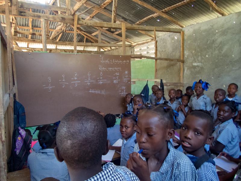 Haiti-2050025-2.jpg