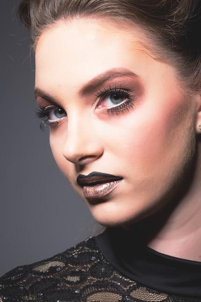 Avalon April 2015 Makeup Class