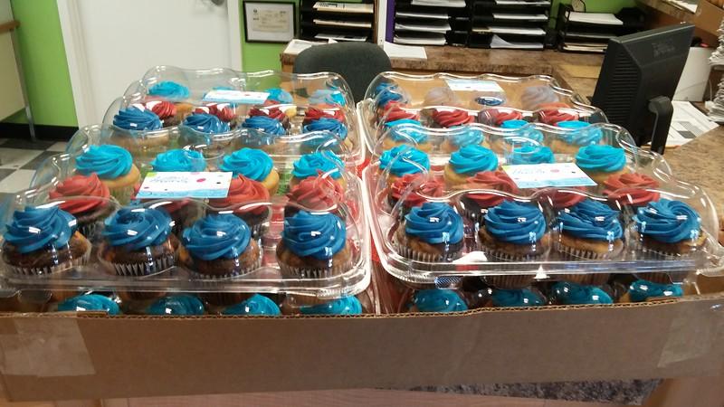 Cupcake (752).jpg
