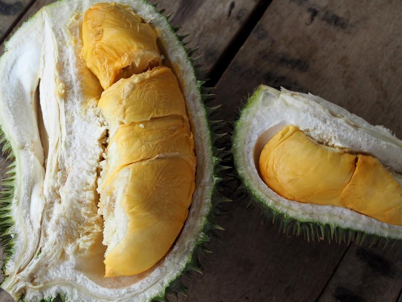 D101 Lucky Durian.jpg