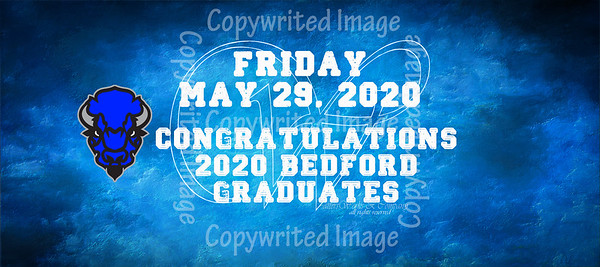 Friday 2020 Graduates