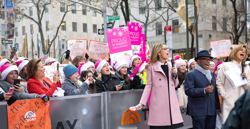 November 2018_Gives_Today Show-4582.jpg