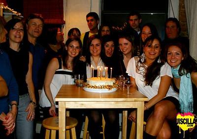 Happy Birthday Christy (25)