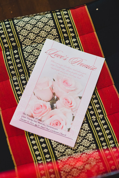 GM Wedding C Color-8.jpg