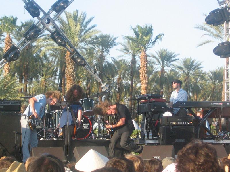 Coachella 2006 146