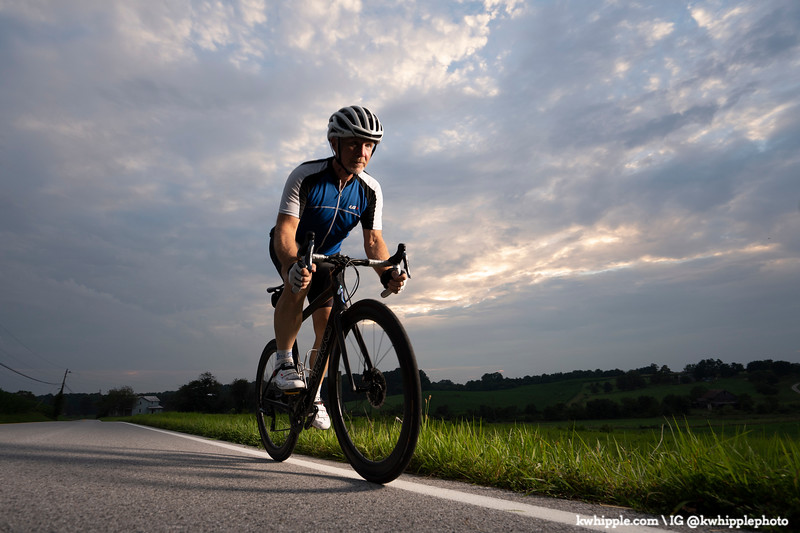 kwhipple_scott_max_bicycle_20190716_0281.jpg