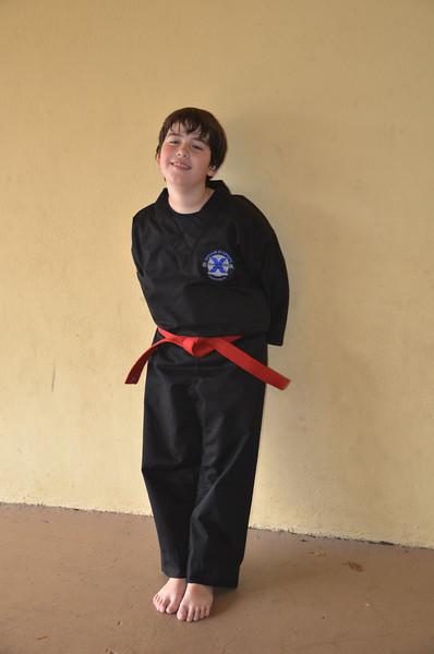 2012 12 15 Red Belt MMA 097.JPG