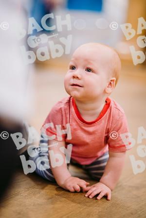 © Bach to Baby 2018_Alejandro Tamagno_Wanstead_2018-06-12 013.jpg