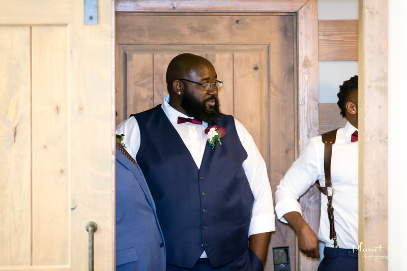 Chante & Ellis Wedding-168.jpg