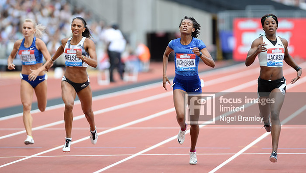 FIL MULLER ANNIVERSARY GAMES 2019 DAY ONE 02