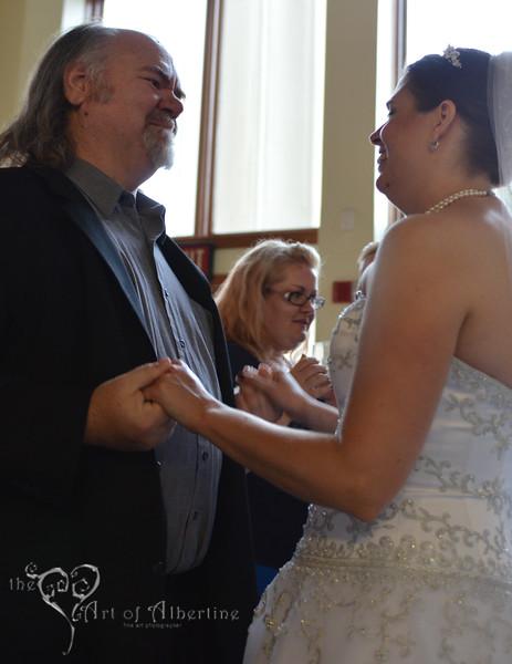 Wedding - Laura and Sean - D7K-2800.jpg