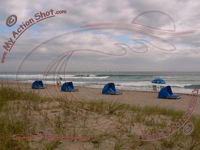 2007_12_22 (10-11) - Surfing TS Olga - Delray Beach