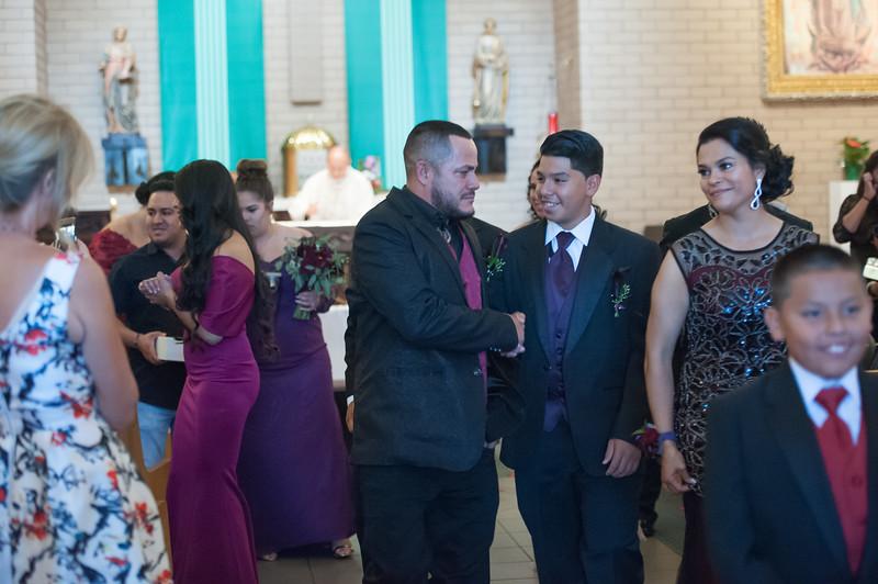 Valeria + Angel wedding -203.jpg