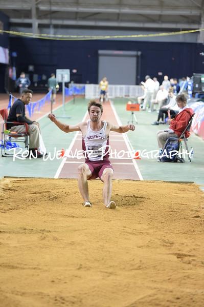 W Pent High jump 089.JPG