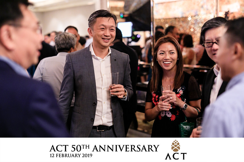 [2019.02.12] ACT 50th Anniversary (Roving) wB - (54 of 213).jpg