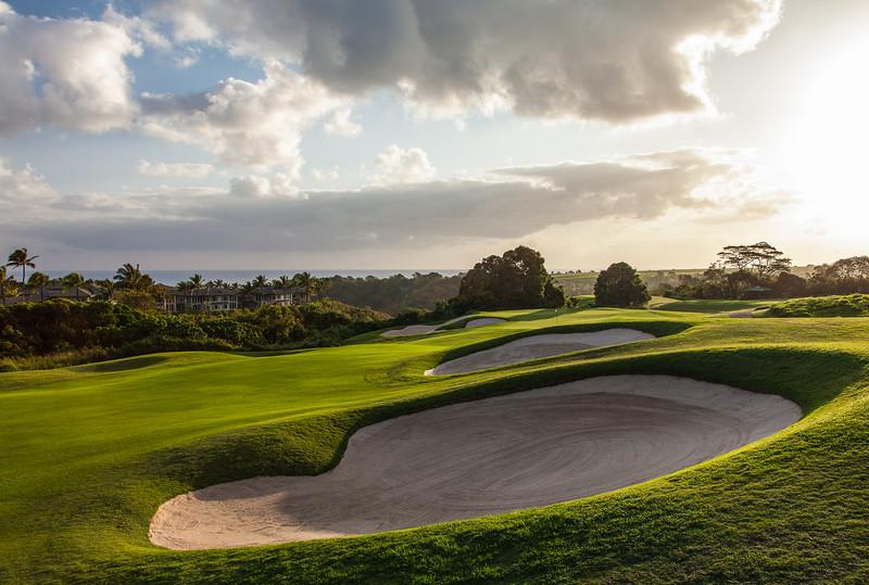 princeville-golf-photography-23.jpg