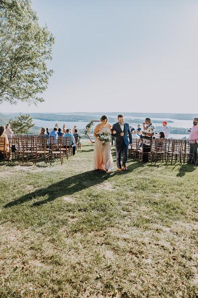 Goodwin Wedding-765.jpg