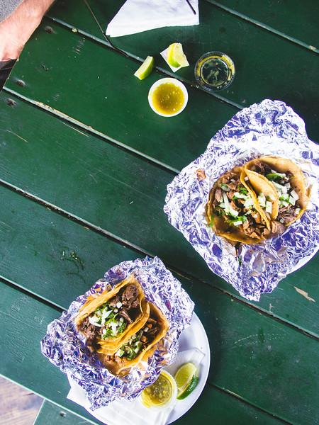 las trancas offal tacos-3.jpg
