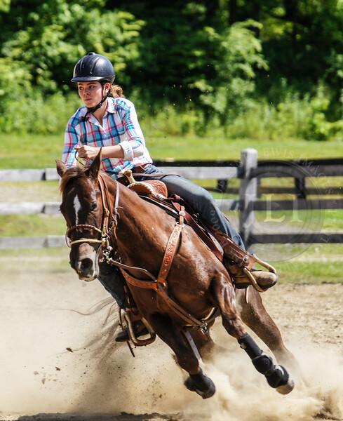 2012, May 20 - Smith Farm Gymkhana Horse Show