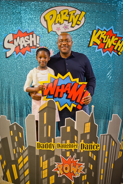FP daddy daughter dance 20