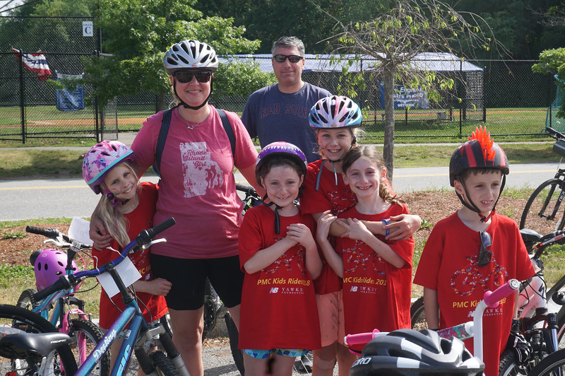 PMC Kids Ride Bedford 2018 - For PMC 29_.jpg