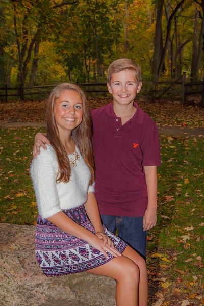 Hale Family Fall 2014-70.jpg