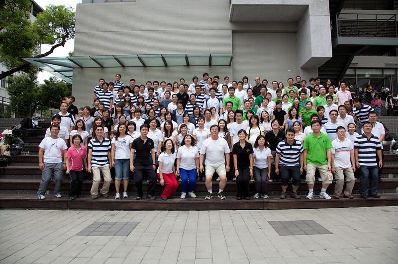 2010_0814_GI_Days-195.jpg