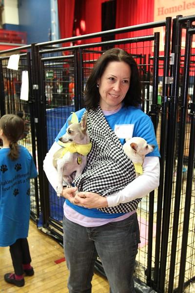 Best Friends Super Adoption MUTTography 20120428_IMG_9502.jpg