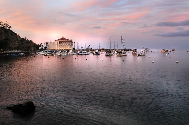 Casino Catalin sunset.jpg