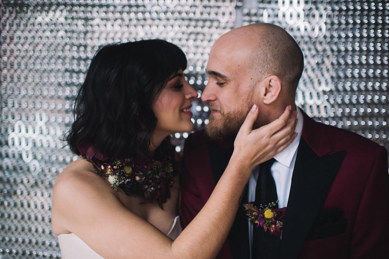 HIP Flashlight Factory Pittsburgh Wedding Venue Miclot132.jpg