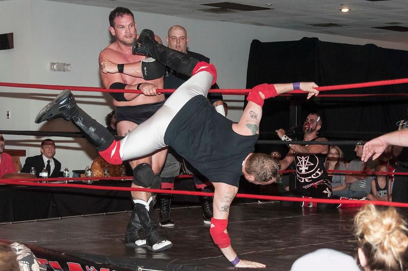 APW Wrestling 8-2013_ERF9148.jpg