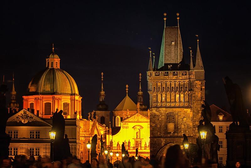 12-06Jun-Prague#2-291-Edit-Edit-Edit-Edit-2.jpg