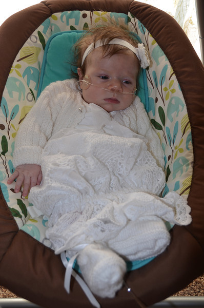 Aili Blessing 4-2012-0297.jpg