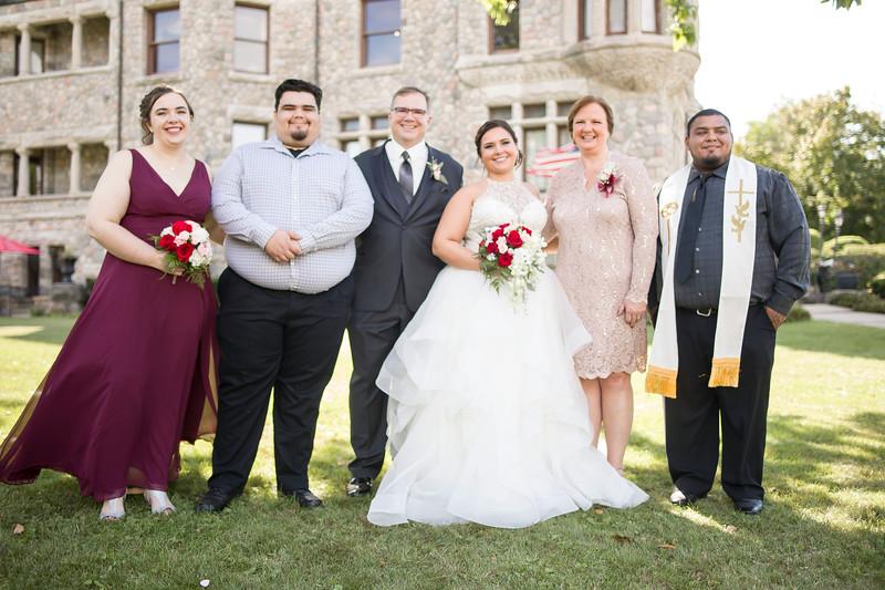 Marissa & Kyle Wedding (332).jpg