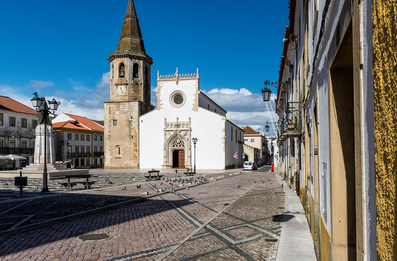2016 Portugal Tomar-19.jpg