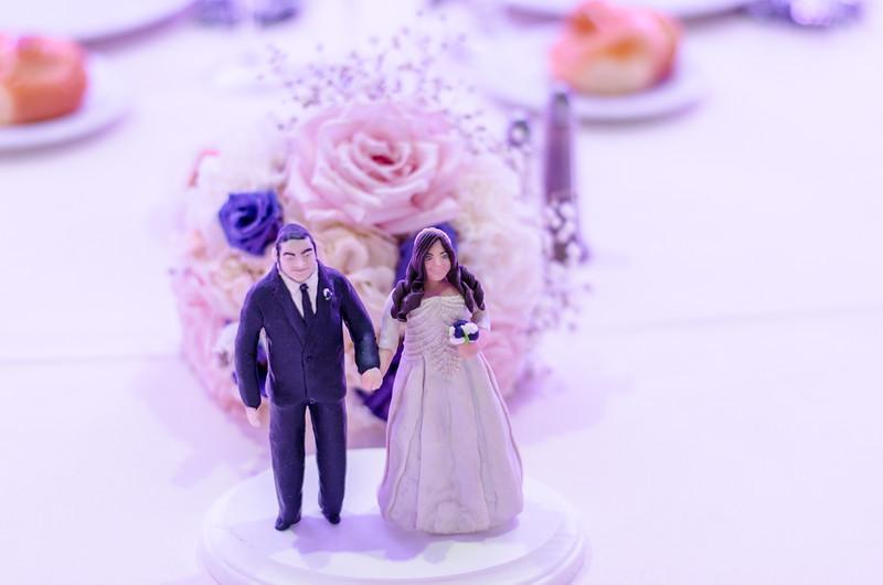 Lumobox Wedding Photo-194.jpg
