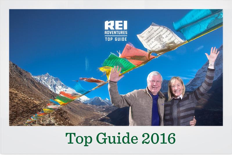REI Top Guides_0011.jpg