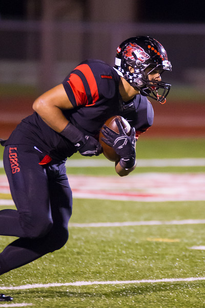 20141121 Palmview v Weslaco East Playoff Football 021.jpg