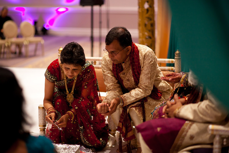 Shikha_Gaurav_Wedding-1021.jpg