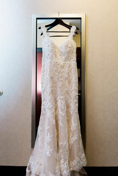 chateau-on-the-river-trenton-michigan-wedding-0003.jpg