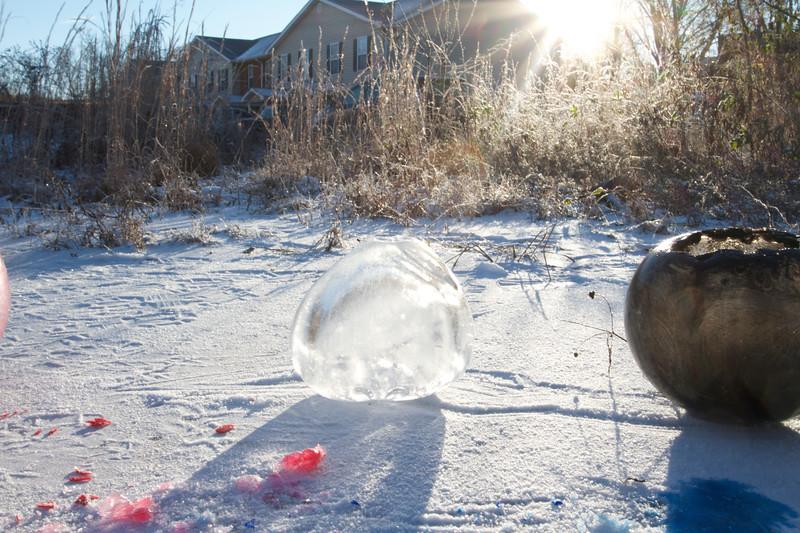 ice-balls_12638952064_o.jpg
