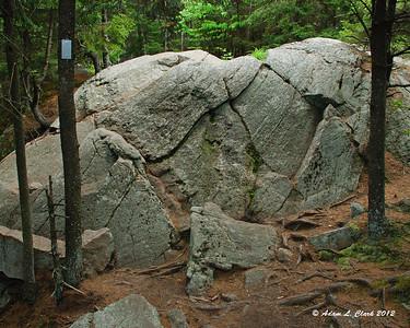 05-27-2012 Climb