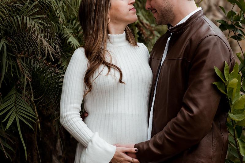 CPASTOR_PregnancyMarceMtzIsabella-8830.jpg