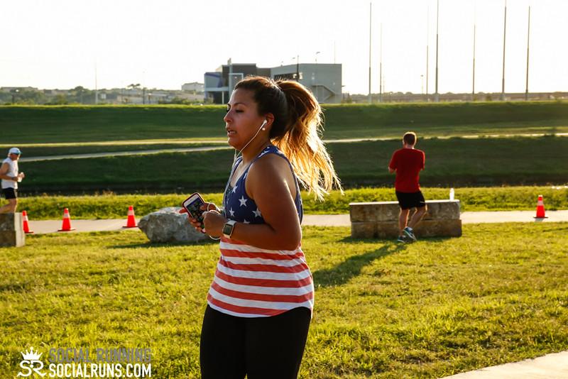 National Run Day 5k-Social Running-2374.jpg